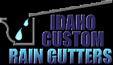 Idaho Gutter Company